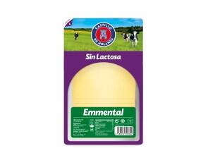 Sin-Lactosa-_Emmental