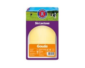 Sin-Lactosa-_Gouda